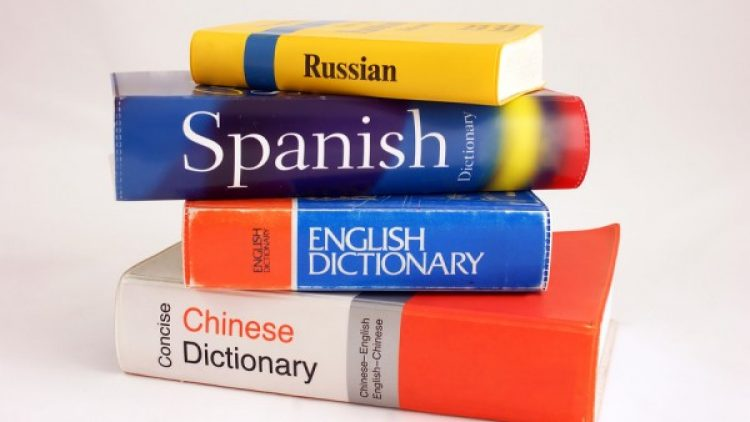 The case for foreign languages as an aspiring lawyer