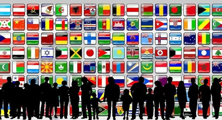 What are the best languages for international businesses?