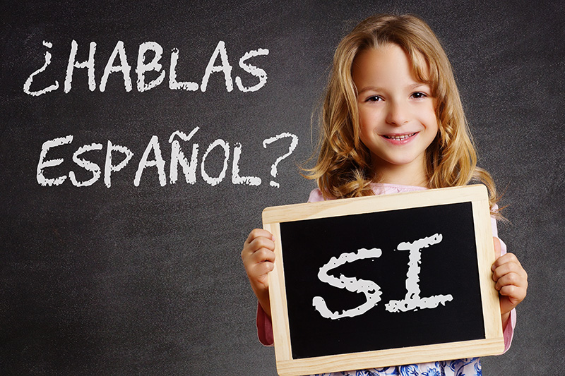 How I Became Fluent: 7 Tips on Learning Languages